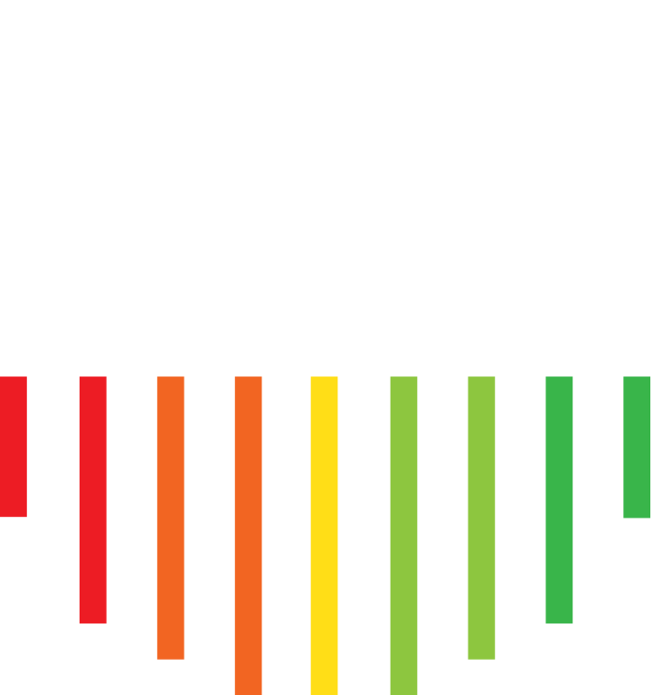 logo_sygnet_color